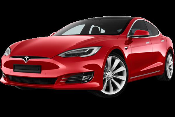 ElectricAuto Car Lease Deals